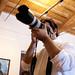 fotografo ufficiale #1 by 1la