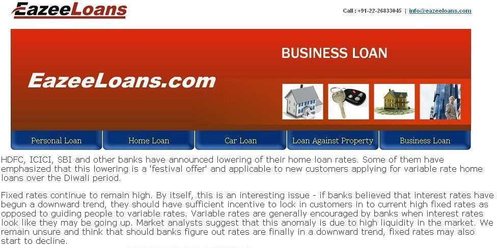CURRENT USED CAR LOAN RATES : CAR LOAN RATES - BC STUDENT LOAN APPLICATION