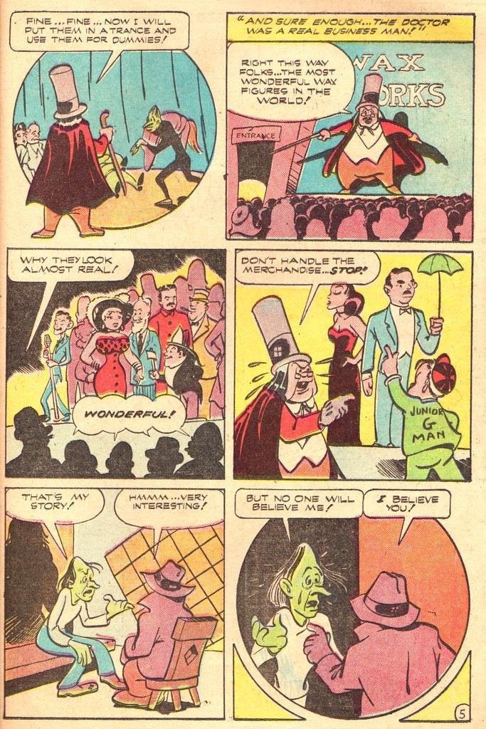spookcomics01_25