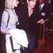 Premiere: Michael Penn & Aimee Mann