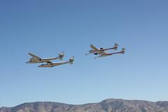 20100624 WK&WK2 Flights_001_MarkBassett