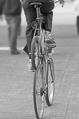 Schwinn 240 Recumbent Bike – Best Recumbent Exercise Bike