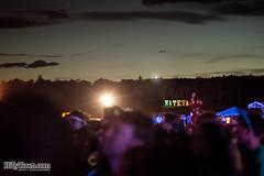 Nateva Festival