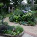 National Gardens Scheme - Ladywood, Eastleigh, Hampshire - 33