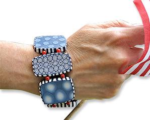 wilkes_july4_bracelet