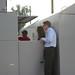 Solar PV Inverters