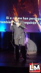 Carlos Brito & Amigos @ Teatro Don Bosco Moca 10.07.10