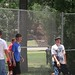 2010 - Youth Camp - Wednesday and Thursday