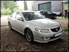 automobile, automotive exterior, wheel, vehicle, rim, honda, bumper, sedan, land vehicle, luxury vehicle,