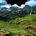 Alps by MarekX