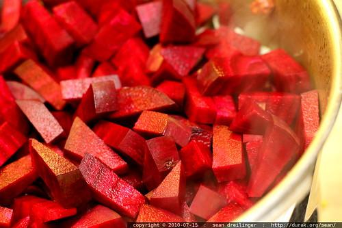 enter the pressure cooker: beet borscht - _MG_2861.embed