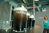 The perfect pint (II)