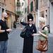 Small photo of Luca, Diane, Mariaclara