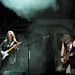 Small photo of Dave Murray and Adrian Smith