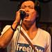 Tenzin Ngawang - Vocals