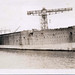 Small photo of Ship