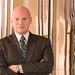 Ed Wright, Senior Manager, Piedmont Financial Trust Company