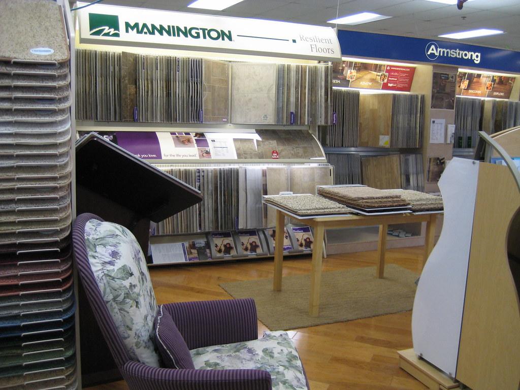 Mannington Vinyl Flooring Mannington Vinyl 3d Floor