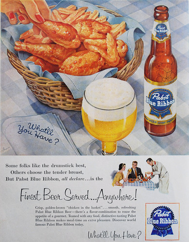 Pabst-chicken-basket