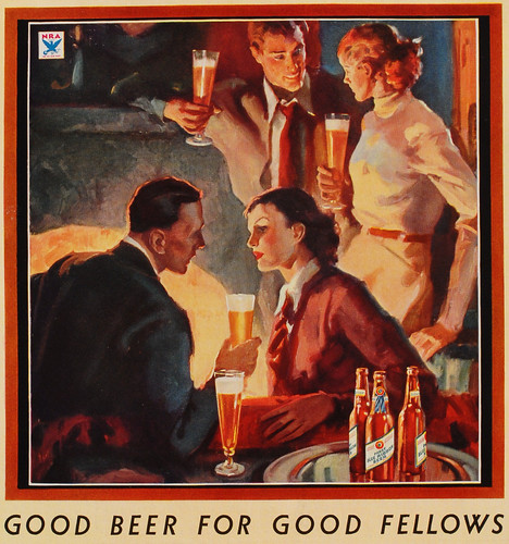 Pabst-1930s-good-fellows