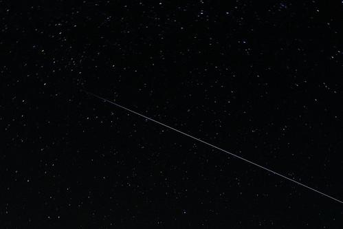iss cepheus internationalspacestation 1750mmf28