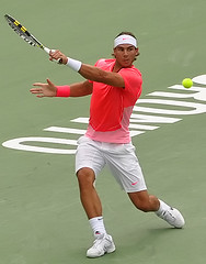 soft tennis, individual sports, tennis, sports, tennis player, ball game, racquet sport, athlete, tournament,
