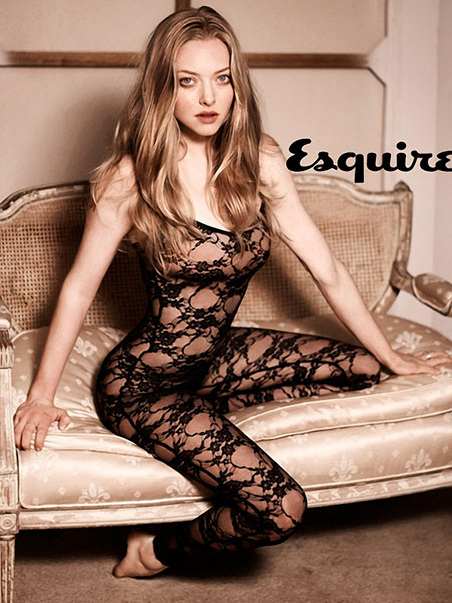 gallery_main-amanda-seyfried-esquire-magazine-03162010-02