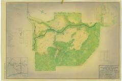 Scott Creek Conservation Park