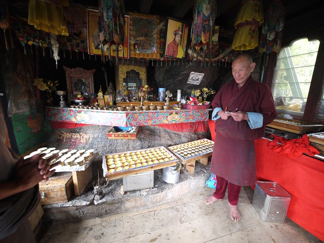 Bhutan Taktsang 33