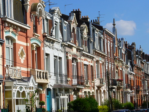 Appart hotel Paris Saint Maurice : votre appartement htel Appart