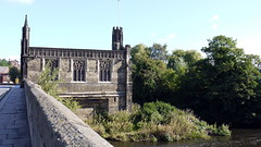chantry chapel (25)