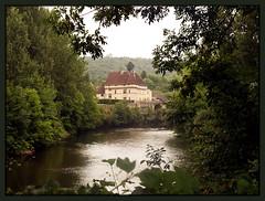 Dordogne et Périgord noir