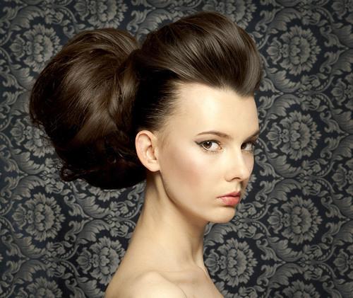 Airbrush Makeup Artist : Flickr - Photo Sharing!