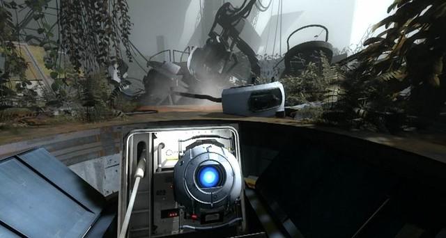 Portal 2 release date in Australia