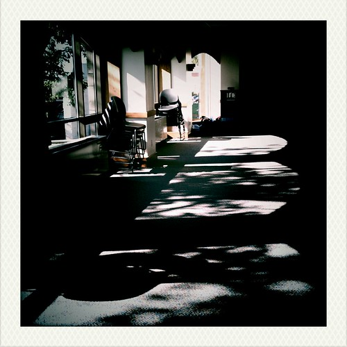 windows yoga shadows lewisandclarkcommunitycollege
