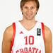 Croatia - 2010 FIBA World Championship