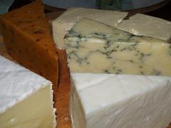 produce(0.0), icing(0.0), dessert(0.0), gruyã¨re cheese(1.0), buttercream(1.0), pecorino romano(1.0), food(1.0), dairy product(1.0), parmigiano-reggiano(1.0), cheese(1.0),
