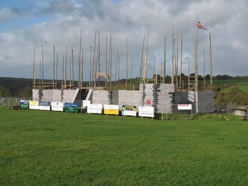 GTC Castle 2010 001