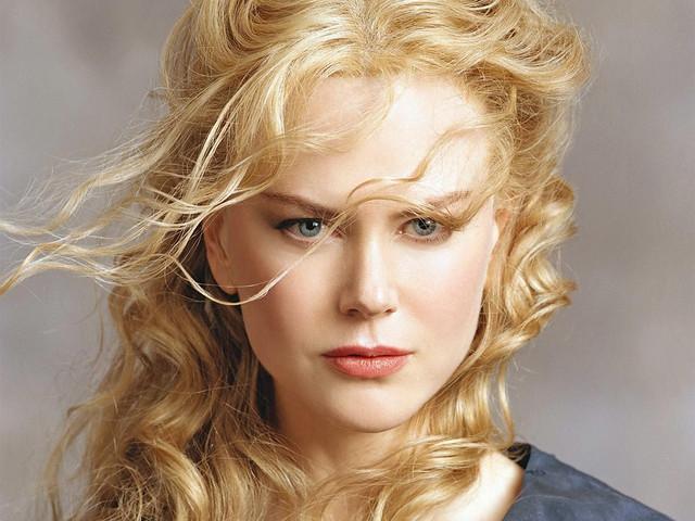 Nicole-Kidman-5