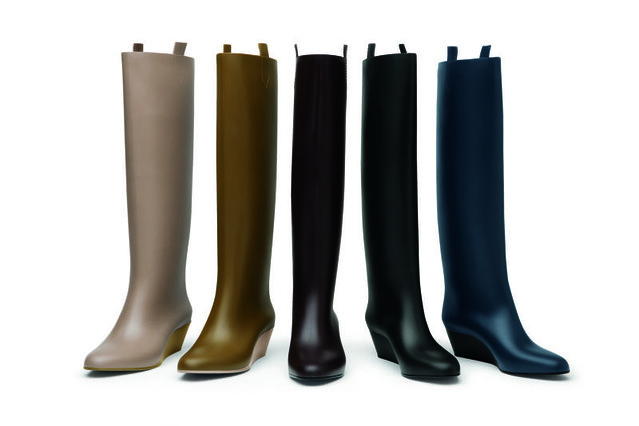 Image Result For Rain Boots Color