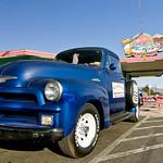 Der Truck (USA_20081001_DSC_1775)