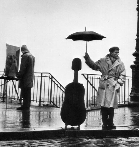 Blog ballade pour violoncelle et chambre noire for Ballade pour violoncelle et chambre noire