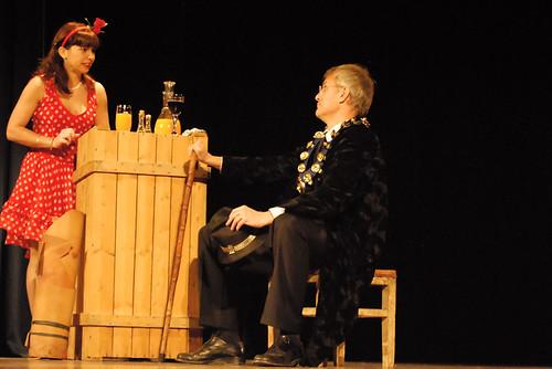lorca gledališče lepačevljarka markobratuž kudprimožtrubar