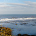 Cornelian Bay, Scarborough, North Yorkshire. Panoramic (1 of 1). By Thomas Tolkien