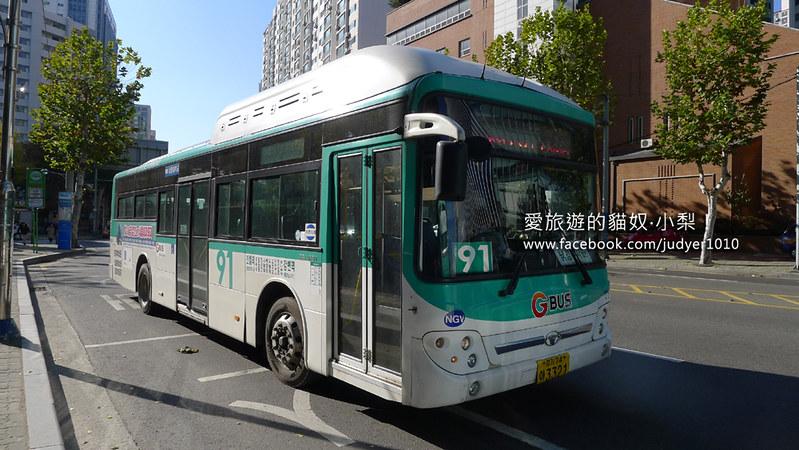 P1380032