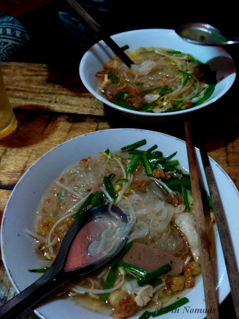 vietnamesefoodphuquoc