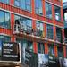 scaffolding, scaffold, suspended scaffold, swings, stages, work platform,  pa, philadelphia, nj, new jersey, de, md, access, masonry, windows, electric, hvac, 215 743-2200, superior scaffold, 529
