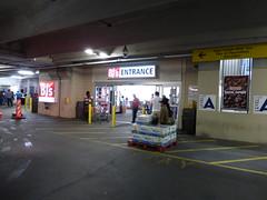 BJ's Wholesale Store 206, Flushing, NY