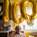 My grandmother's 100th birthday by Daniel Krieger Photography