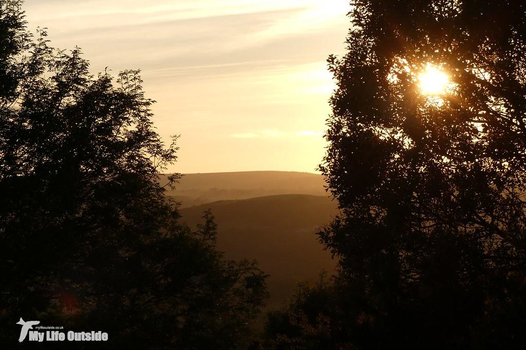 P1090539 - Sunset